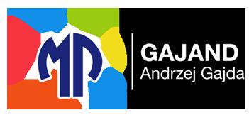 GAJAND - Malowanie proszkowe, piaskowanie - Jasło, podkarpackie